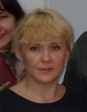 Специалист-полиграфолог Соловьева Наталия Васильевна
