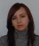 Специалист-полиграфолог Гурьева Валентина Ивановна