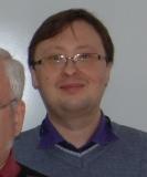Специалист-полиграфолог Дадьков Константин Игоревич