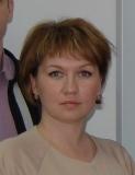 Специалист-полиграфолог Пановская Ольга Ивановна