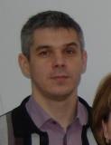 Специалист-полиграфолог Алексеев Алексей Владимирович