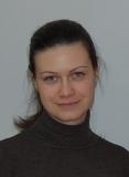 Специалист-полиграфолог Мархель Лариса Васильевна