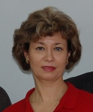 Специалист-полиграфолог Полякова Ольга Владимировна