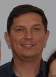 Специалист-полиграфолог Коптев Вячеслав Игоревич