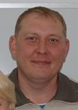 Специалист-полиграфолог Тюленев Сергей Викторович