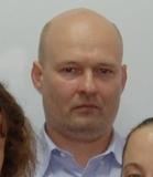 Специалист-полиграфолог Елецкий Андрей Вячеславович