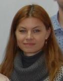Специалист-полиграфолог Лаврова Галина Васильевна