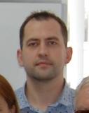 Специалист-полиграфолог Круглов Алексей Владимирович