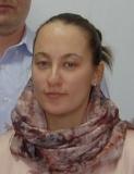 Специалист-полиграфолог Хафизова Гузель Ришатовна