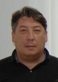Специалист-полиграфолог Кривошапкин Сергей Ильич
