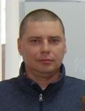 Специалист-полиграфолог Денисов Сергей Евгеньевич