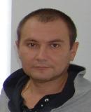 Специалист-полиграфолог Сундуков Сергей Валерьевич