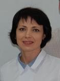 Специалист-полиграфолог Райко Елена Ивановна